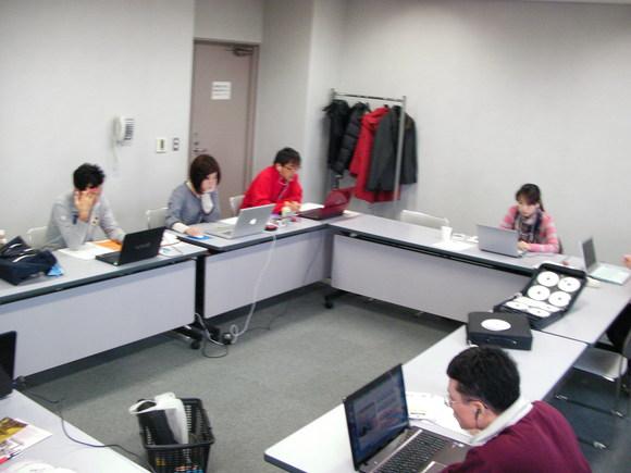 TOSS空知 特別例会_e0252129_652493.jpg