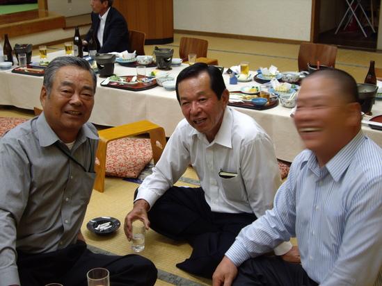 第29回宮崎支部総会・懇親会_f0184133_15211799.jpg