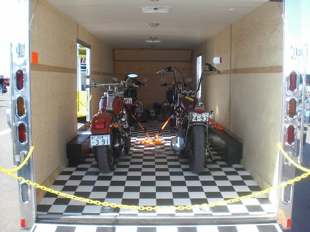 CAL FLAVOR 2012_d0171835_18143670.jpg