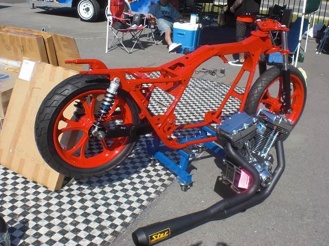 CAL FLAVOR 2012_d0171835_1819573.jpg
