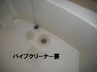 f0031037_22105621.jpg