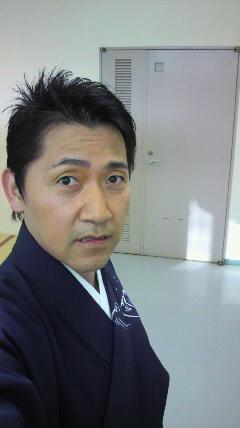 宮崎県歌謡曲選手権大会_d0051146_039741.jpg