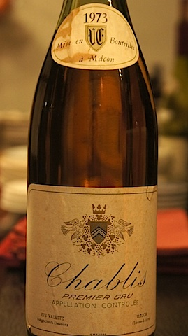 本日のグラスワイン&もろもろ_a0114049_1503459.jpg