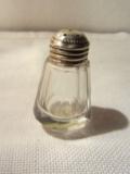 クリスタル・ガラス製品_f0112550_4141956.jpg