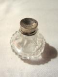 クリスタル・ガラス製品_f0112550_41436100.jpg