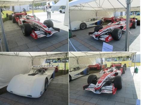 モータースポーツジャパン2012へ行ってきました_d0183174_20314923.jpg