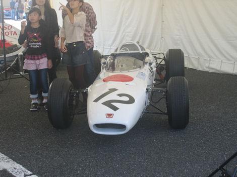 モータースポーツジャパン2012へ行ってきました_d0183174_2033078.jpg