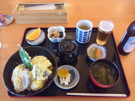 蒲生田岬へ_e0201281_21142129.jpg