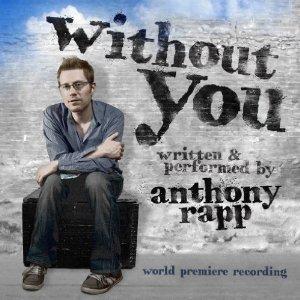 日本で「without you」のCDが予約できます_d0154984_22575892.jpg