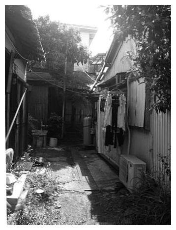 川崎 池上町_a0163788_20112755.jpg