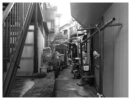 川崎 池上町_a0163788_20113999.jpg