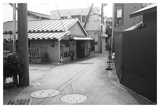 川崎 池上町_a0163788_20114925.jpg