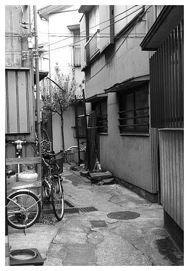 川崎 池上町_a0163788_20115925.jpg