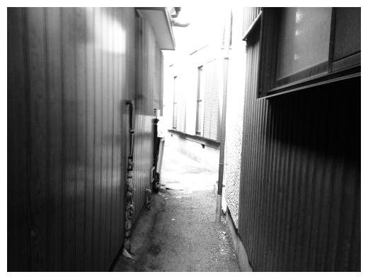 川崎 池上町_a0163788_20122288.jpg