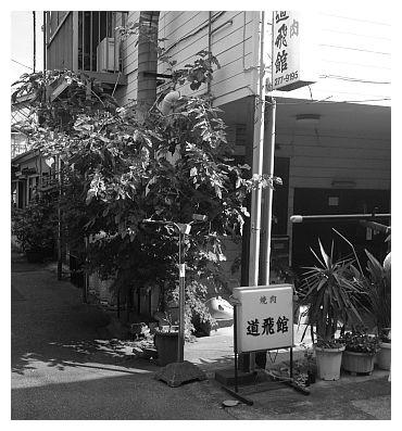 川崎 池上町_a0163788_20123546.jpg