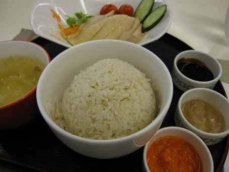 2012.10 シンガポール ~お食事編~_b0189489_2230272.jpg