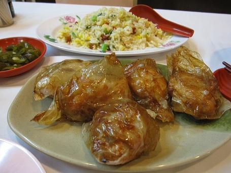 2012.10 シンガポール ~お食事編~_b0189489_2282127.jpg