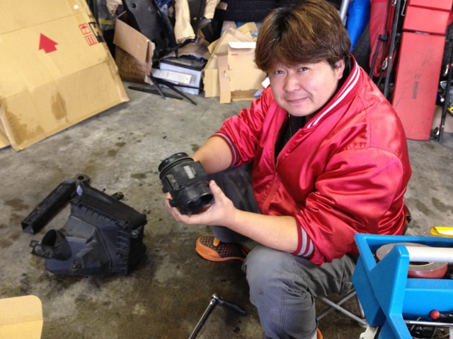 10月23日(火) 阿部ちゃんのニコニコブログ★_b0127002_18291577.jpg
