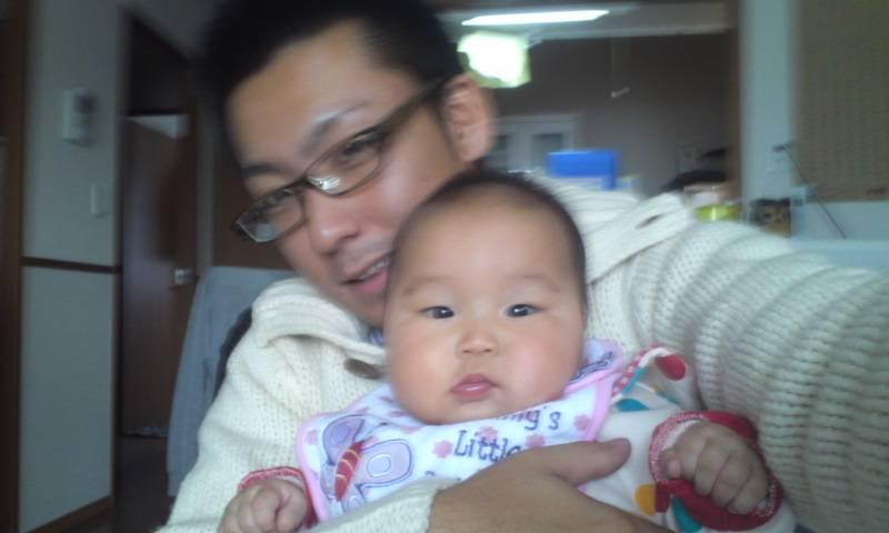 10月23日(火) 阿部ちゃんのニコニコブログ★_b0127002_1834426.jpg
