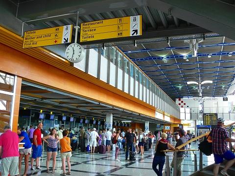 中欧家族旅行2012年08月-第五日目-クロアチアよさらば、ウィーンへ_c0153302_16595191.jpg
