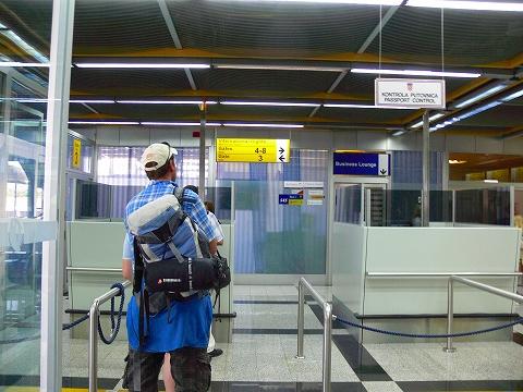 中欧家族旅行2012年08月-第五日目-クロアチアよさらば、ウィーンへ_c0153302_1711479.jpg