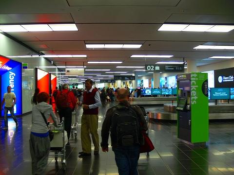 中欧家族旅行2012年08月-第五日目-クロアチアよさらば、ウィーンへ_c0153302_17152121.jpg