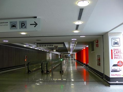 中欧家族旅行2012年08月-第五日目-クロアチアよさらば、ウィーンへ_c0153302_17161719.jpg