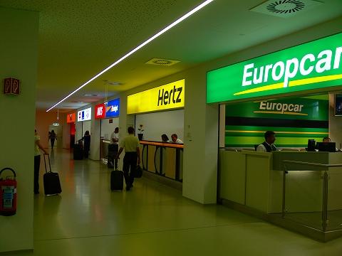 中欧家族旅行2012年08月-第五日目-クロアチアよさらば、ウィーンへ_c0153302_17164890.jpg