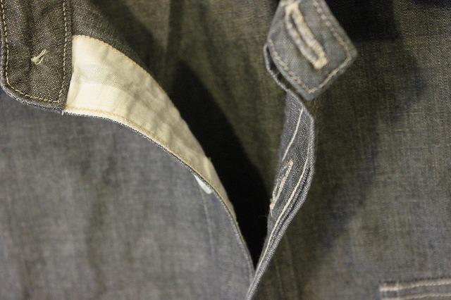 ワークシャツ。_d0121303_1934173.jpg
