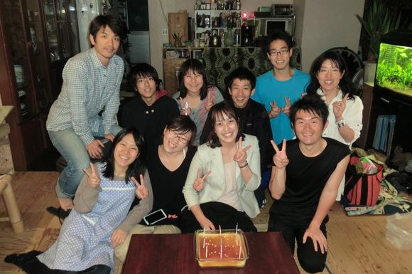 まよ お誕生日おめでとう!_a0080406_12192114.jpg