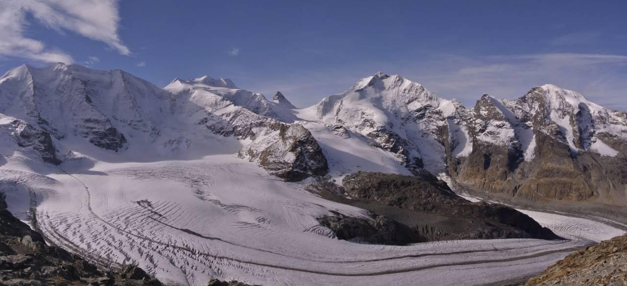 スイス紀行2:ベルニナ・アルプス_a0148206_16394240.jpg