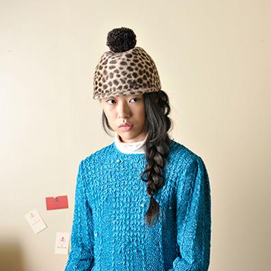 "furusawa masakazu "" Hat Exhibition at MIGRATORY ""_d0193211_1746839.jpg"