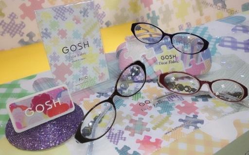 新型メタル★GOSH★_f0191715_1165141.jpg