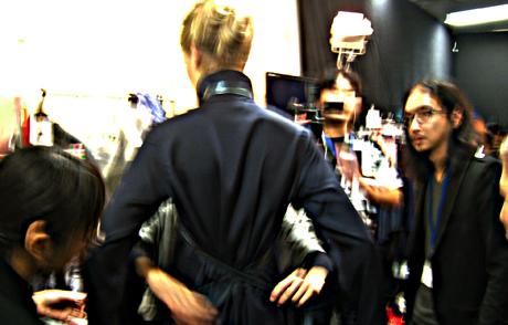 第3回「DHL デザイナーアワード」に名古屋ファッション専門学校卒の中島篤様受賞_b0110019_21404430.jpg