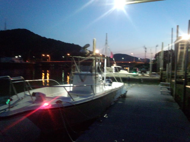 BOAT GAME FISHING 2012 in 高知 part2 ビデオ編_a0132631_17581434.jpg