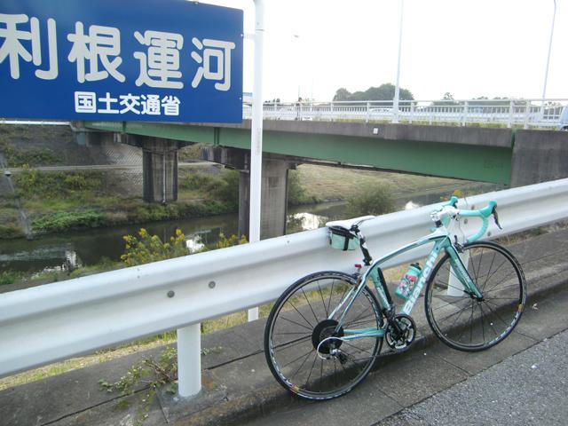 【チャリ】走る江戸川サイクリングロード2_a0293131_14564854.jpg