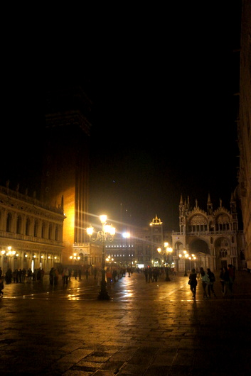 Venice by Night _c0201334_917818.jpg