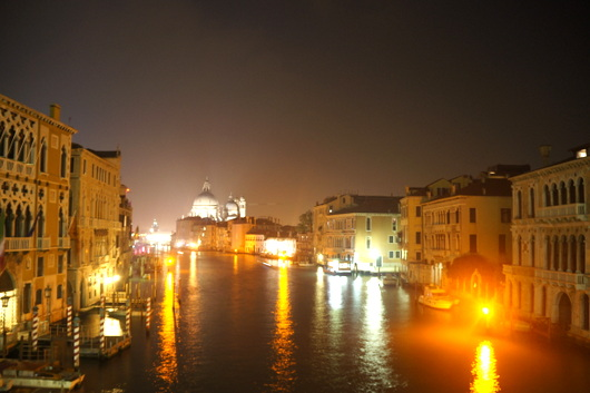 Venice by Night _c0201334_973888.jpg
