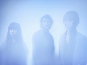 凛として時雨、話題のニューシングル「abnormalize」特設サイトがOPEN!_e0025035_1201835.jpg