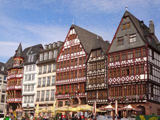 ドイツでの写真いろいろ_e0181036_10172890.jpg