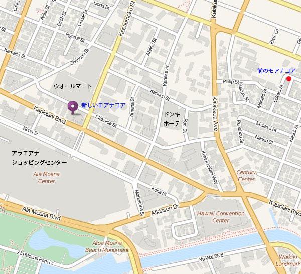 7月のレッスンスケジュールと地図_c0196240_1214982.jpg