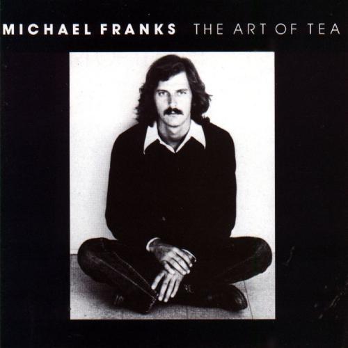 「紅茶の芸術」のために僕が旅に出なければならなかったいくつかの理由_c0109850_19165960.jpg