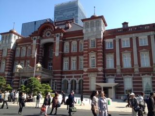 東京研修 2日目_a0234454_18554267.jpg