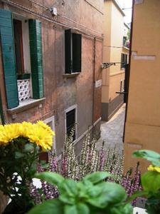 ヴェネツィア病_b0282654_12113392.jpg
