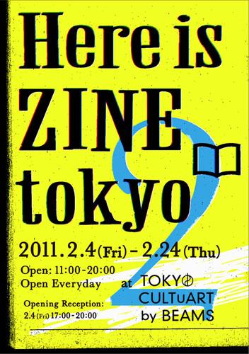 Here is ZINE_b0282654_12134860.jpg