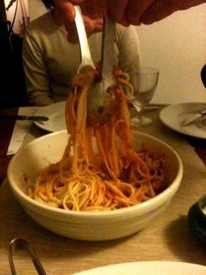 ヴェネツィア的料理教室 EL SAOR_b0282654_23433814.jpg