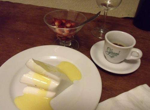 ヴェネツィア的料理教室 EL SAOR_b0282654_23433898.jpg