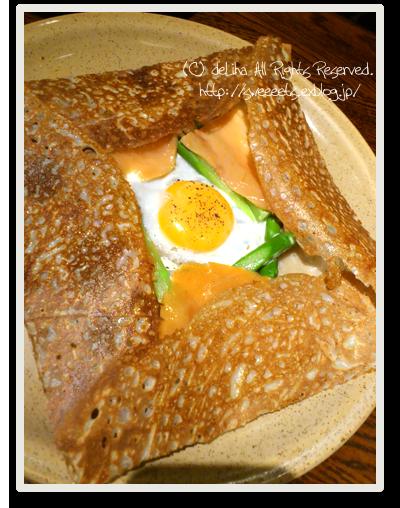 ガレットとクリープ食べに <ブレッツ カフェ クレープリー>_c0131054_1635791.png