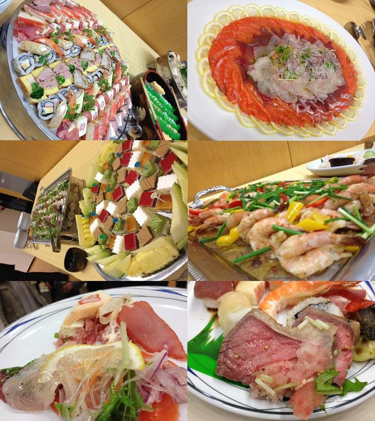 おいしく食べています(*^_^*)_f0096569_7162340.jpg