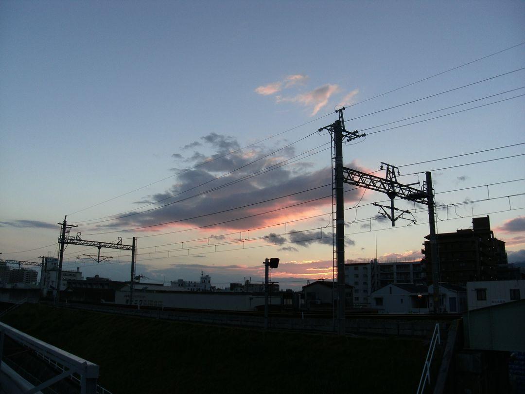 e0063278_20143794.jpg